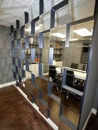 wall mirror design. Modren Mirror Build This 3D Mirror Wall U003e Httpbloghgtv On Design