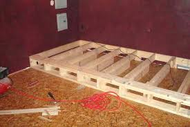 home theater riser. Home Theater Riser Platform Within Seating Design O