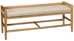 Long Bedroom Bench White Bedroom Bench Seat