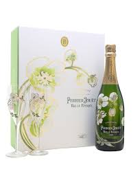 perrier jouet belle epoque 2008 chagne gl set the whisky exchange