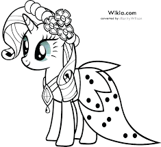 mlp printable coloring pages printable coloring sheets for s pages my little pony free in