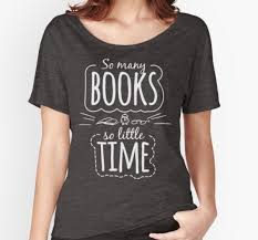 Quote T Shirts Custom 48 Awesome Literary Tshirts For Book Lovers
