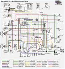 1999 ford falcon au fuse box diagram ford wiring diagram instructions ford falcon fuse box diagram el falcon fuse box diagram best of ba ford 1999 ford falcon au fuse box