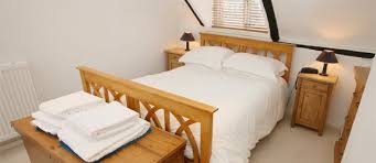 New Energy Bedrooms Style Remodelling Custom Inspiration