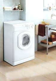 haier stackable washer and dryer. portable washer and dryer canadian tire haier combo canada lg stackable