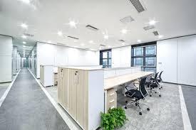 design office space designing. Design Office Space Ideas Favorable Future Designs Interior Layout Designing