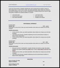 Resume Fonts Resumes For Designers 2017 Free Download Thomasbosscher