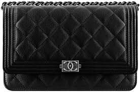 Chanel WOC Prices | Bragmybag & boy-chanel-woc-prices Adamdwight.com