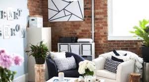 modern office decoration. Fabulous-modern-office-decor-decoration-orating-Ideas-modern- Modern Office Decoration E