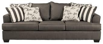 ashley furniture sofa bed instructions on coco republic alenya large sectional sofas extra deep green velvet stylianosbooks com