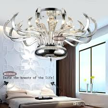 how to clean crystal chandelier perfect how to clean crystal chandelier luxury french empire crystal chandelier