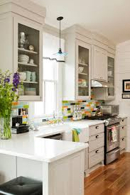 pendant light over kitchen sink nice with picture of intended for idea 10