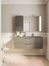 Mobile bagno doppio lavabo ikea. casa l bagno in stile in stile