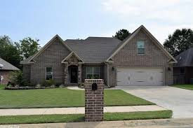 22 southpointe searcy ar 72143