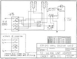 suburban water heater wiring diagram volovets info stuning sw6de heater wiring diagram 1997 gmc jimmy suburban water heater wiring diagram volovets info stuning
