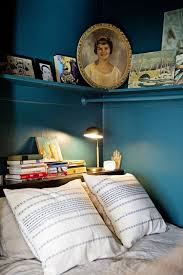 closet turned into bedroom. Making Your Closet Space Into A Cozy For Bed (if You Have Enough Turned Bedroom M