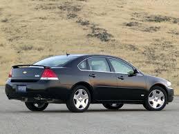 similiar 96 impala ss turbo keywords 96 impala ss turbo kit 96 wiring diagram