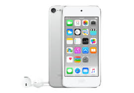 iphone 6 mediamarkt zilver