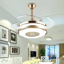 white chandelier ceiling fan chandelier fan light installation fly steady invisible ceiling fan light fashion simple