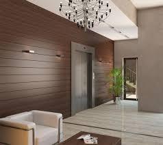 office lobby home design photos. Office Lobby Home Design Photos I