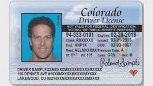 Illegal For Immigrants Error Invalidated Denver Being Fox31 Results In Licenses Driver's Hundreds Of