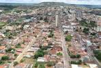 imagem de Patrocínio Minas Gerais n-18