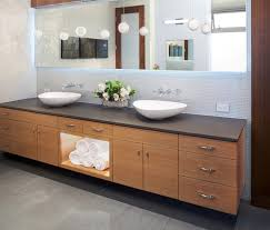 modern bathroom vanity ideas. 12 Inspiration Gallery From Mid Century Modern Bathroom Vanity Ideas