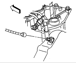 1999 chevy s10 blazer 4wd 4 3 l v 6 service eng soon light here is the wiring diagram and please let me know if you have further questions about this