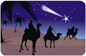 Image result for magi christmas