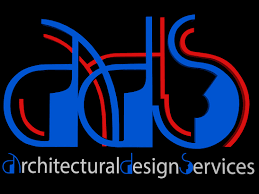 Animation Design Services Architectural Design Services Logo By Ian Rossenrode On Dribbble
