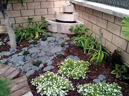 Luxury Very Small Garden Design Ideas 40 On Inspiration To Remodel Magnificent Small Garden Ideas Pictures