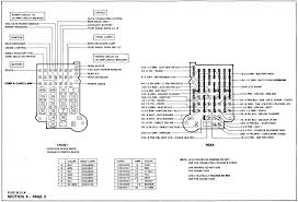 fuse box infiniti g35 2003 data wiring diagrams \u2022  at Fuse Box Diagram Of A 03 Bmx X5 3 0