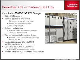 powerflex 750 series ac drives ppt 37 powerflex