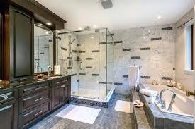 bathroom remodeling in chicago. Chicago Il Bathroom Remodel Impressive Renovation And Remodeling In