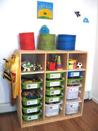 toy storage solutions. Interesting Toy Trofast Toy Storage Solution Inside Solutions