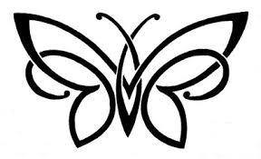 Keltské Tetování Kultmódycom