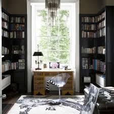 home office design decorate. Modren Office Beautiful Home Office Design Decorate 4 For