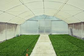 residential estate greenhouses springtime greenhouses building large commercial greenhouses with kee klamp fittings greenhouse