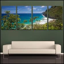 2018 4 piece canvas art sets throughout calmly diy shower curtain wall art diy large scale on canvas wall art sets diy with explore gallery of 4 piece canvas art sets showing 2 of 15 photos