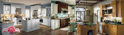 Welcome To JB Kitchens  Baths - Kitchens and baths