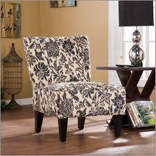 Oak Bedroom Chair Chairs Bedroom Kpphotographydesigncom