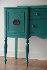 teal color furniture. Furniture Ideas Teal Color