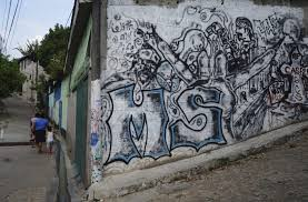 Murder and Forced Cannibalism Among US-Bound Migrants Held by Satanic Gangs in Mexico