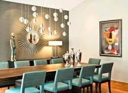 dining room chandelier lighting. Unique Lighting Modern Dining Table Lighting Chandeliers  And Dining Room Chandelier Lighting