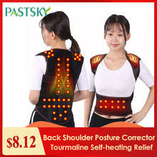 Best value <b>Posture Protector</b> – Great deals on <b>Posture Protector</b> from ...