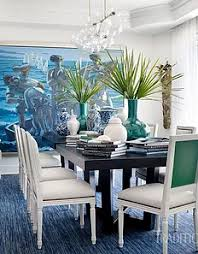 traditional home magazine dining rooms. Traditional Home Magazine Dining Rooms