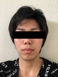 検証1000円カットで今風の髪型と注文したらどうなるのか 性