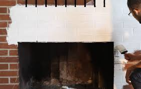 paint brick 21 960x500