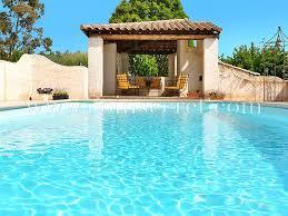 location de vacances en ardèche villa