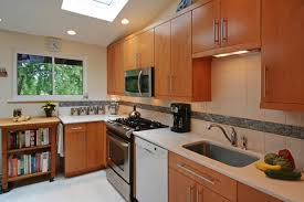 Kitchen Remodel St Louis Model Awesome Design Ideas